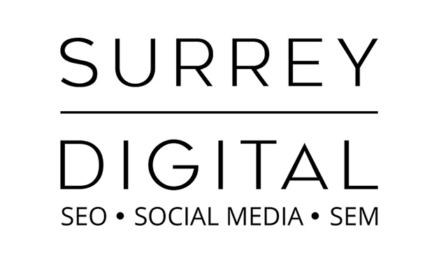 SD 618x300 1 - Surrey Digital - Web Design & SEO