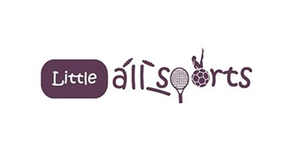 LAS 618 - Little All Sports