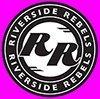Riverside Rebels 100 - Work With Weybridge Life