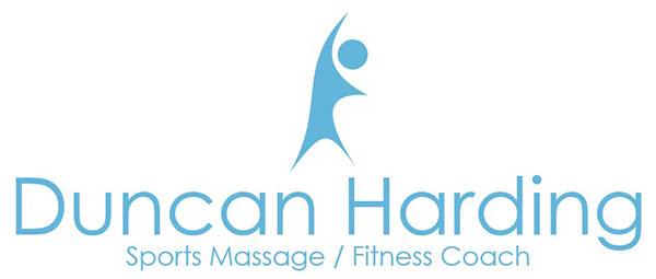 duncan harding fitness logo 600 - Duncan Harding Sports Massage Fitness Coach