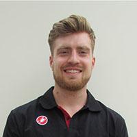 duncan headshot 200x200 1 - Duncan Harding Sports Massage Fitness Coach