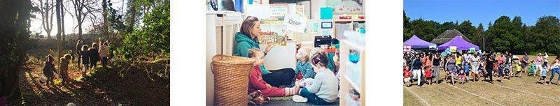 1 little bears 1 700 2 - Little Bears Day Nursery Walton on Thames