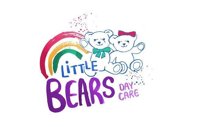 LittleBears carousel 500 - Little Bears Day Nursery
