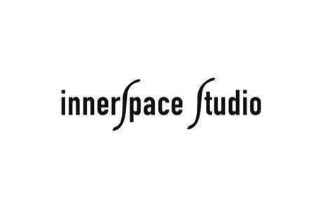 innerspace studio logo 464 - Innerspace Pilates Studio