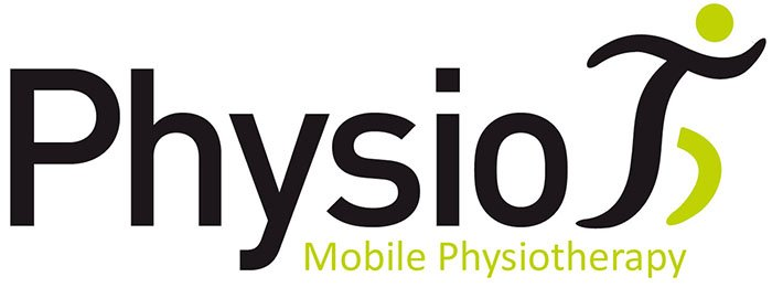 PhysioT Mobile Physiotherapy banner - PhysioT Mobile Physiotherapy