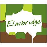 Elmbridge logo 152 - Elmbridge Council Grant For Online Ordering and E-Commerce