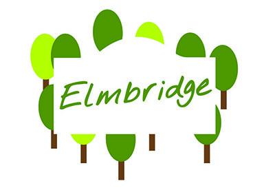 elmbridge logo 400 rectangle - Our Privacy Policy