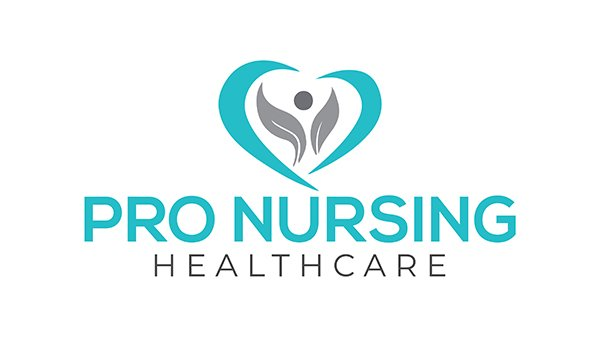 pro nursing healthcare - PRO Nursing Healthcare