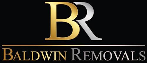 baldwin removals header logo 500 - Baldwin Removals Surrey Removals
