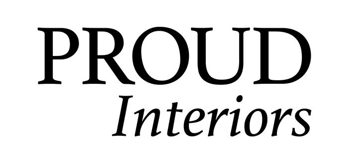 Proud Logo Text JPEG 700 - Proud Interiors