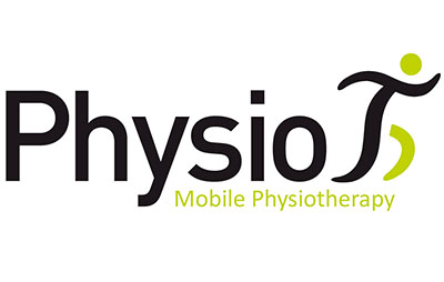 PhysioT Mobile Physiotherapy 450 - PhysioT Pysiotherapy