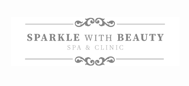 sparkle with beauty logo - Sparkle With Beauty